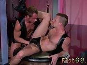 Анальный геи порно видео фистинг