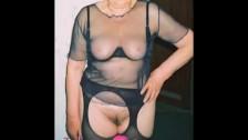 Бесплатно толстые старухи онлайн порновидео