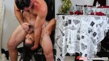 Бесплатно видео порно русских звезд