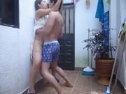 Эротика и порно ролики скачивай и смотри онлайн отличная эротика супер порно