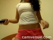 Жаркое домашнее порно видео