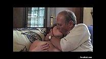 Гиуповое порно со старухами