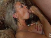Красивые тетки эротика порно