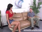 Лучшее порно зрелых женщин бесплатно