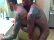 Любительское gay 3gp порно видео