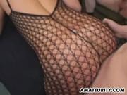 Любительское групповое порно торрент