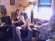 Онлайн порно скрытая мастурбация