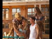 Перис хилтон - домашнее порно видео, полная версия скач