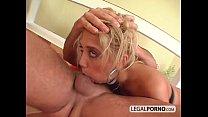 Porno anal karlikov