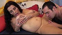 Порно бесплатно латино мамочки