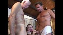 Порно бисексуалы старики