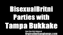 Порно груповуха разврат
