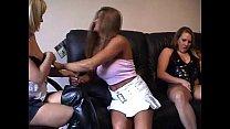 Порно клуб в новосибирске видео