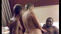 Порно ролики скачать бесплатно