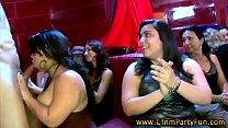 Порно вечеринки с жирными девушками