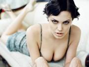 Порно инцест анал бесплатно смотреть