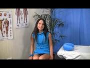 Порно массаж простаты видео онлайн