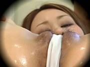 Порно массажер