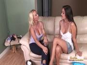 Порно-ролики онлайн секс со зрелыми женщинами