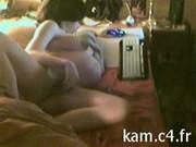 Порно русских беременных девочек с depositfiles