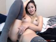 Порно тепеканал онлайн смотреть