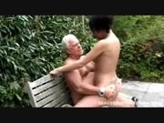 Порно толстые старые старухи