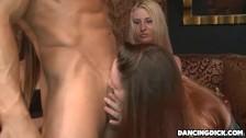 Порно толстых баб видео