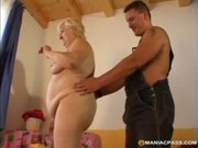 Порно торенто толстых женщин