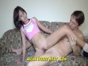 Порно вечеринки в таиланде