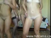 Порно вечеринки видео бесплатно минск