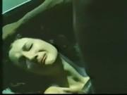 Порно видео пьяных студенток
