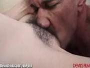 Порно волосатых латиноамериканок