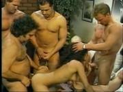 Порнографический канал тв смотреть онлайн бесплатно в хорошем качестве