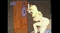Порномультфильмы онлайн