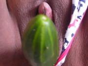 Порноролики массаж клитора и вагины