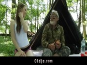 Расслабляющий сексуальный массаж