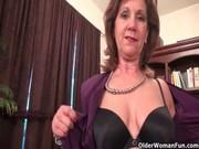 Ролики зрелых мам порно