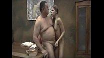 Руская порно и эротика