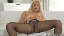 Руское порно зрелых женьщин без смс