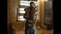 Русское порно развод смотреть онлайн