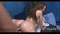 Секс массаж в контактах омск