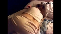 Секс со спящимм х видеос