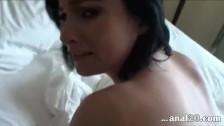 Секс в колготках порно жесть