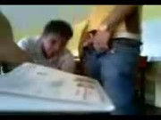 Сексуальное насилие в русских школах видео снятое школьниками