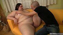 Смотреть бесплатно порно толстяков