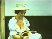 Смотреть фильм онлайн бесплатно в хорошем качестве зрелые анал порно