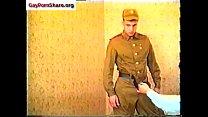 Советские солдаты гей порно