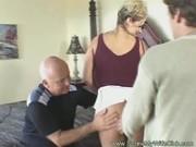 Свингер жена секс фильм