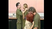 Свингеры в израиле
