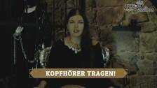 Трансы видео 3gp